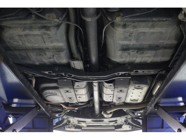 Fパッケージ 4WD スマートキー ドラレコ 本州仕入車(6枚目)