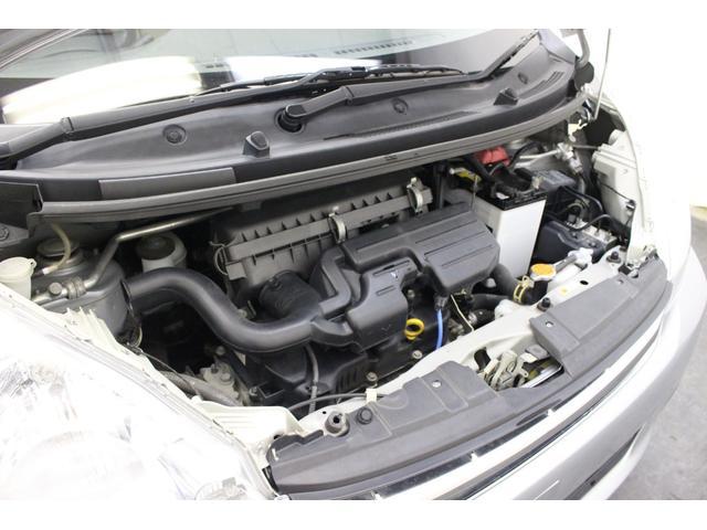 L 4WD 本州仕入車 キーレス 電動格納ミラー(2枚目)