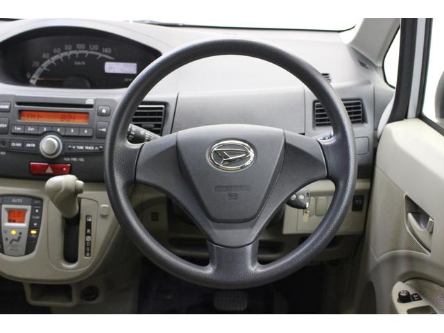 L 4WD 本州仕入車 キーレス 電動格納ミラー(3枚目)