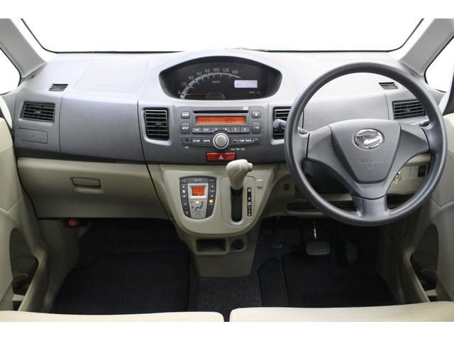 L 4WD 本州仕入車 キーレス 電動格納ミラー(5枚目)