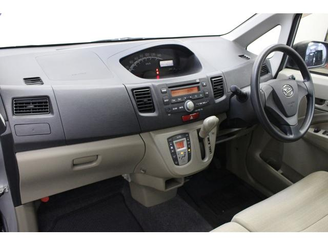 L 4WD 本州仕入車 キーレス 電動格納ミラー(18枚目)