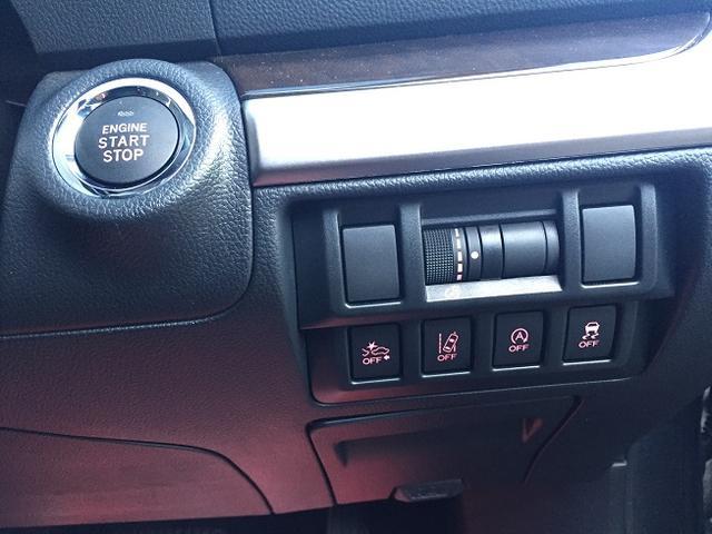 「スバル」「レガシィアウトバック」「SUV・クロカン」「北海道」の中古車10
