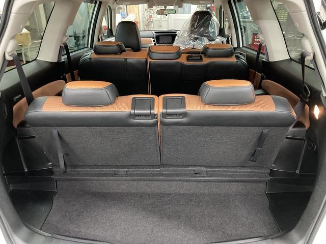 「スバル」「エクシーガ」「SUV・クロカン」「北海道」の中古車18