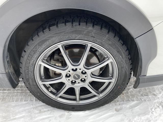 「スバル」「エクシーガ」「SUV・クロカン」「北海道」の中古車19