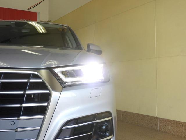 「アウディ」「アウディ Q5」「SUV・クロカン」「北海道」の中古車6