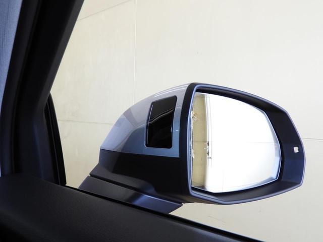 「アウディ」「アウディ Q5」「SUV・クロカン」「北海道」の中古車18