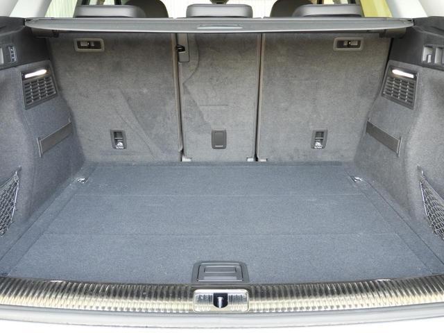 「アウディ」「アウディ Q5」「SUV・クロカン」「北海道」の中古車20