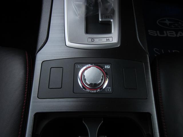 スバル レガシィツーリングワゴン 2.5GT tS
