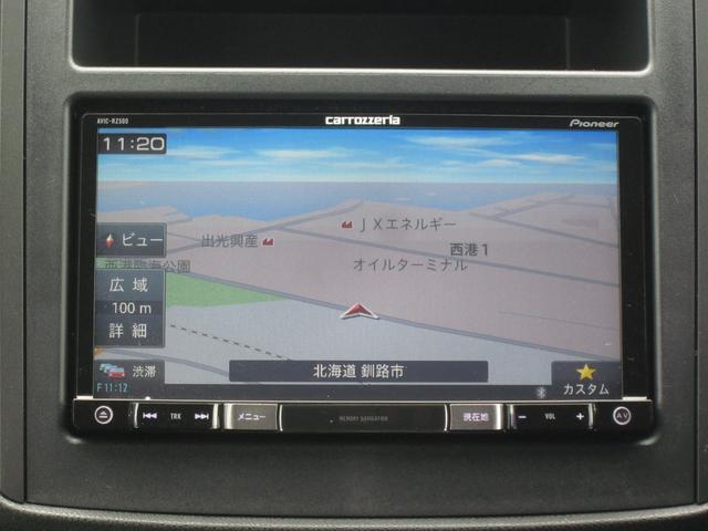 スバル インプレッサXV 1.6i-L EyeSight