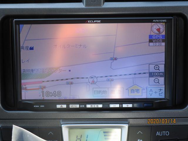1.5i-L 4WD 寒冷地仕様 スマートキー Bカメラ(9枚目)