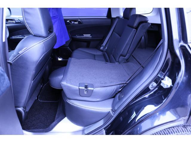 「スバル」「フォレスター」「SUV・クロカン」「北海道」の中古車16