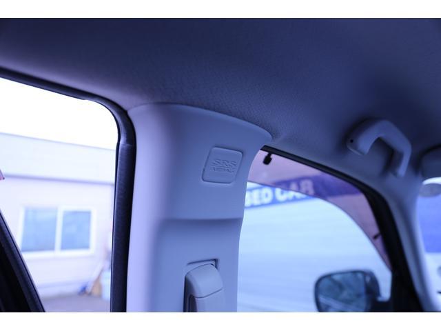 「スバル」「フォレスター」「SUV・クロカン」「北海道」の中古車17