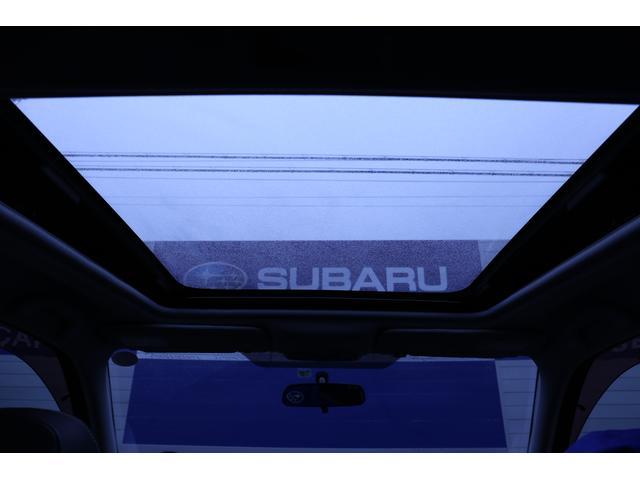 「スバル」「フォレスター」「SUV・クロカン」「北海道」の中古車20