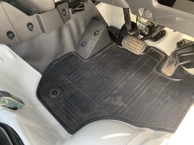 TB AT車 夏冬タイヤ付 4WD 1オーナー(14枚目)