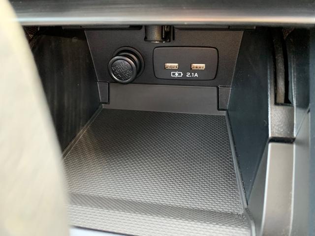 B-SPORT EyeSight搭載車(22枚目)