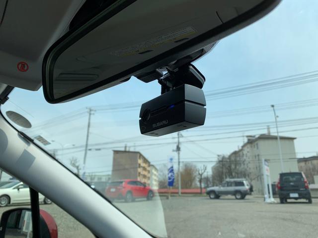 2.0i-L EyeSight(24枚目)