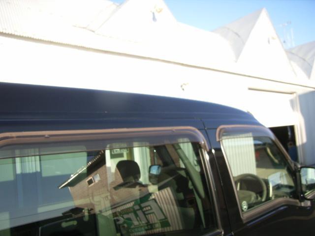 「スバル」「ディアスワゴン」「コンパクトカー」「北海道」の中古車21