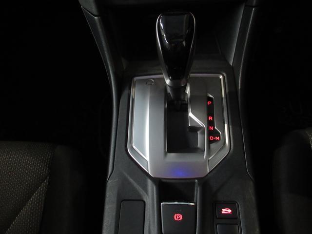1.6i-L EyeSight SDナビ バックカメラ(12枚目)