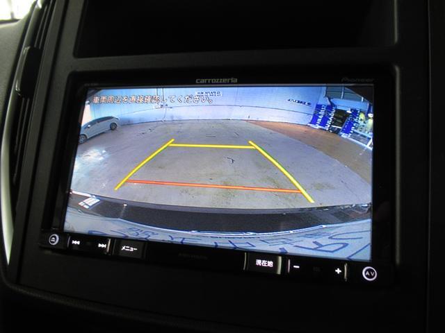 1.6i-L EyeSight SDナビ バックカメラ(19枚目)