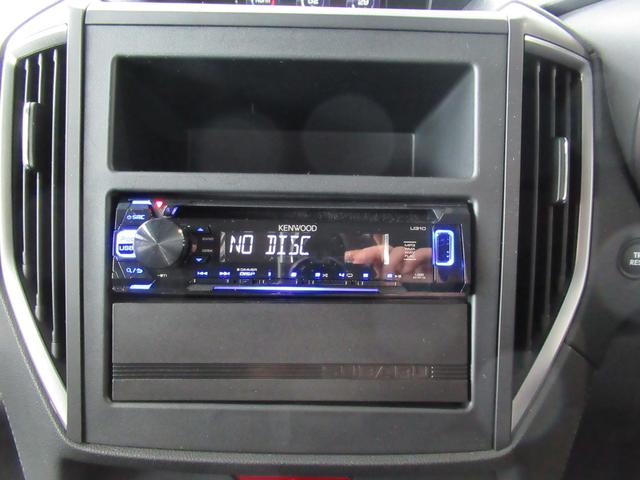 2.0i-S EyeSight 社有車UP パワーシート(10枚目)