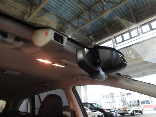 1.6GT-S EyeSight ナビ バックカメラ(19枚目)