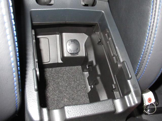1.6GT-S EyeSight(23枚目)