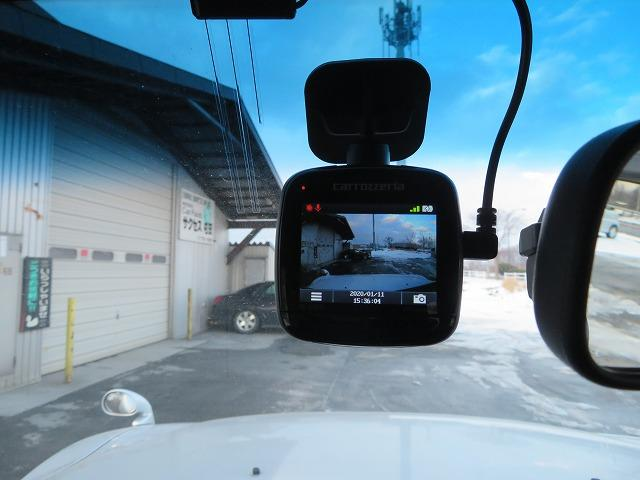 ロング エクシード-II 4WD 寒冷地仕様 リフトUP(17枚目)