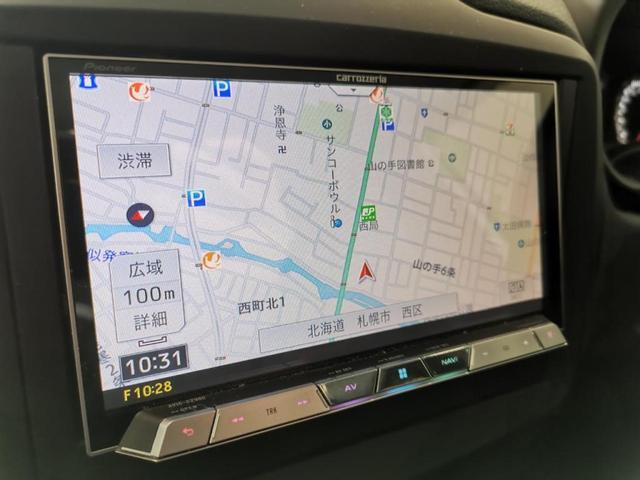 「その他」「クライスラージープ レネゲード」「SUV・クロカン」「北海道」の中古車10