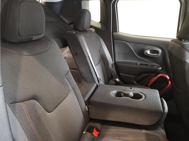 「その他」「クライスラージープ レネゲード」「SUV・クロカン」「北海道」の中古車15