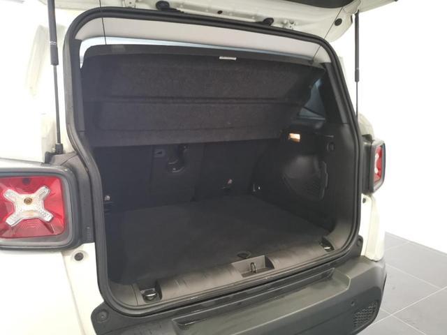 「その他」「クライスラージープ レネゲード」「SUV・クロカン」「北海道」の中古車16