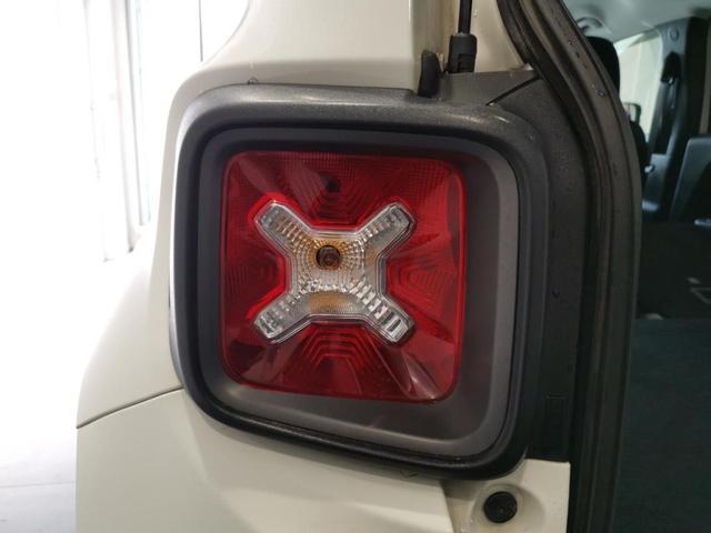 「その他」「クライスラージープ レネゲード」「SUV・クロカン」「北海道」の中古車18