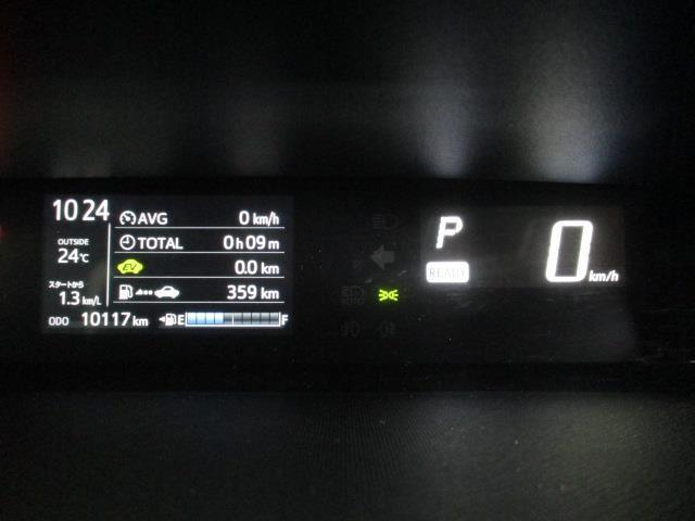 全車安心のロングラン保証付き!(1年間 走行距離 無制限)最大3年まで延長可能!保証対象も約60項目5000部品が保証内容となっております!保証内容などはスタッフまでお気軽にお尋ね下さい♪