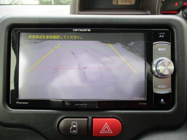 「トヨタ」「ポルテ」「ミニバン・ワンボックス」「北海道」の中古車7