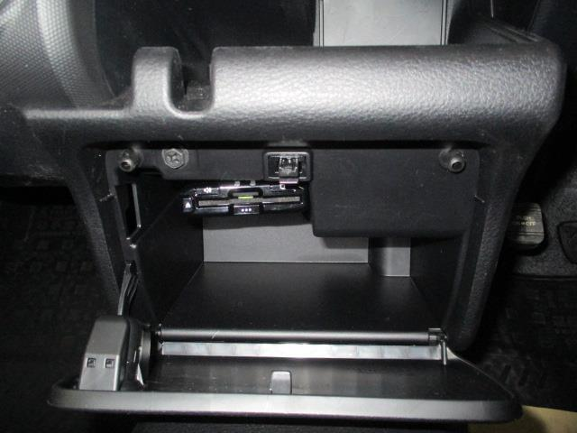 「トヨタ」「サクシード」「ステーションワゴン」「北海道」の中古車10