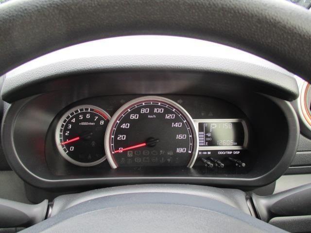 モーダ 4WD(5枚目)