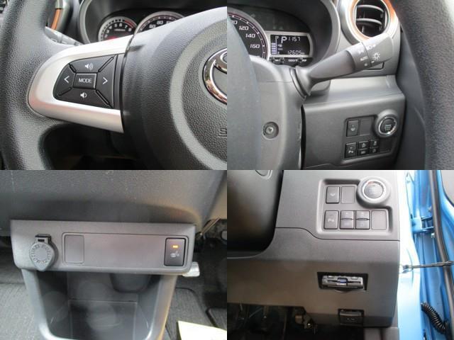 モーダ 4WD(6枚目)