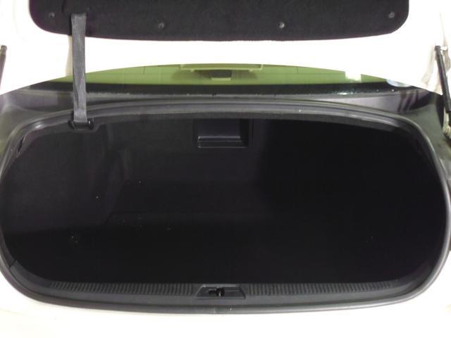レクサス GS GS350 純正HDDナビ・TV Bカメラ HID ETC