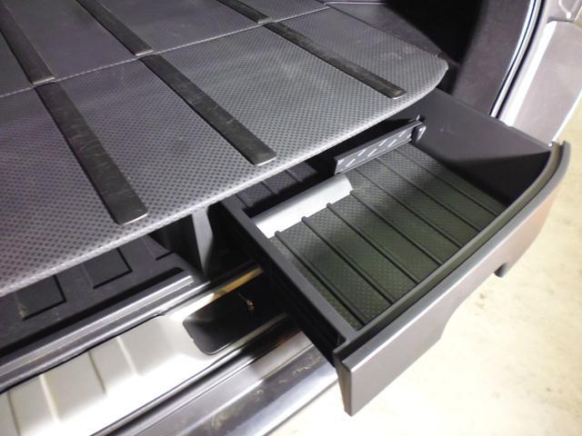 日産 エクストレイル 20GT 4WD 寒冷地仕様 マニュアル車