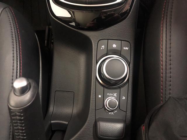 XD ツーリング 4WD 6速マニュアル グー鑑定書(8枚目)