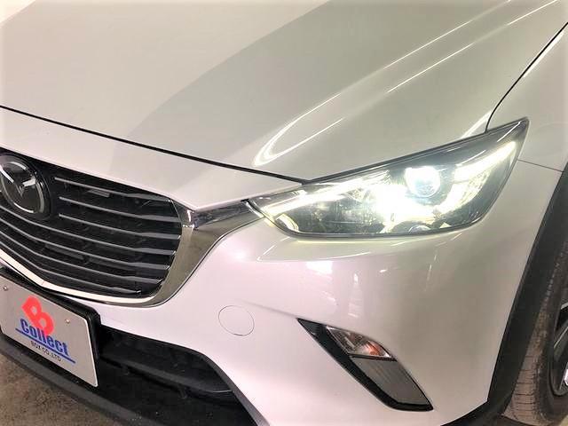 XD ツーリング 4WD 6速マニュアル グー鑑定書(13枚目)