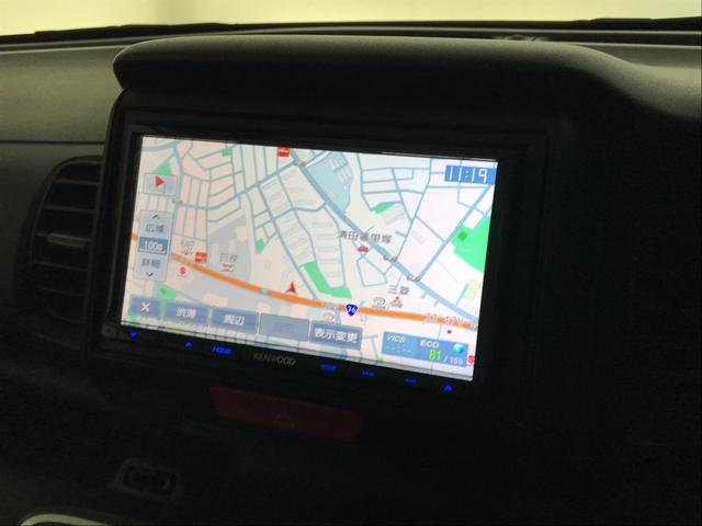 G 4WD グー鑑定書付(10枚目)