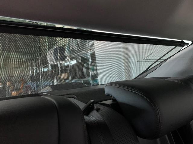 トヨタ クラウンマジェスタ