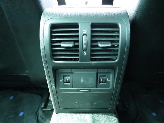 フォルクスワーゲン VW パサートヴァリアント R36 4WD 299馬力 DSGツインクラッチ ETC