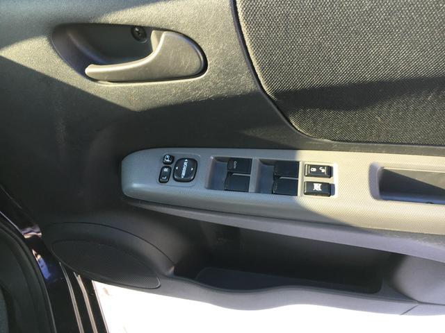 スバル ステラ カスタムRS 4WD