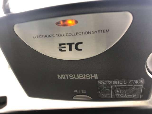 ロング全低床DXAB  4WD 荷台塗装済 ETC(5枚目)