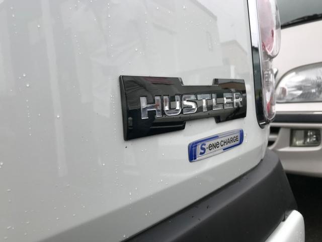 Fリミテッド 4WD ETC バックカメラ プッシュスタート(17枚目)