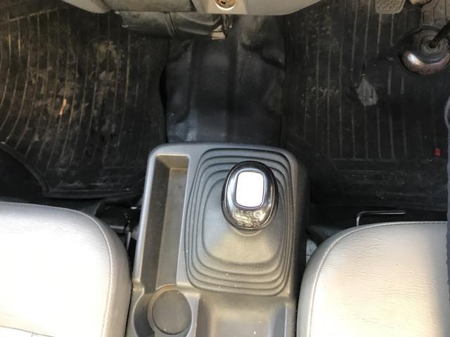 ベースグレード 冷凍冷蔵 4WD バックカメラ 冬タイヤ有(13枚目)