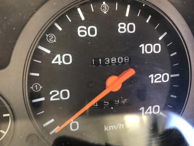 ベースグレード 冷凍冷蔵 4WD バックカメラ 冬タイヤ有(18枚目)