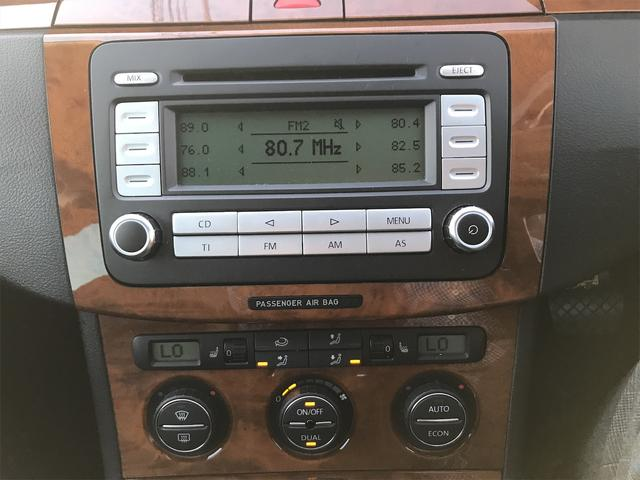 「フォルクスワーゲン」「パサートヴァリアント」「ステーションワゴン」「北海道」の中古車16