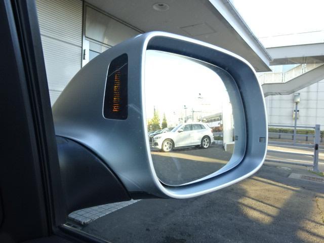「アウディ」「アウディ SQ5」「SUV・クロカン」「北海道」の中古車4